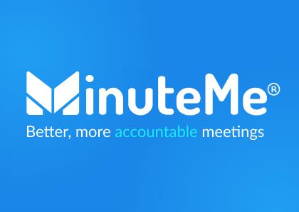 MinuteMe